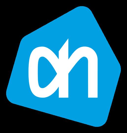 2000px-Albert_Heijn_Logo