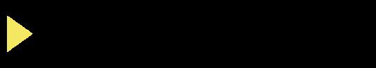 logo-Reviva-groep-zwart