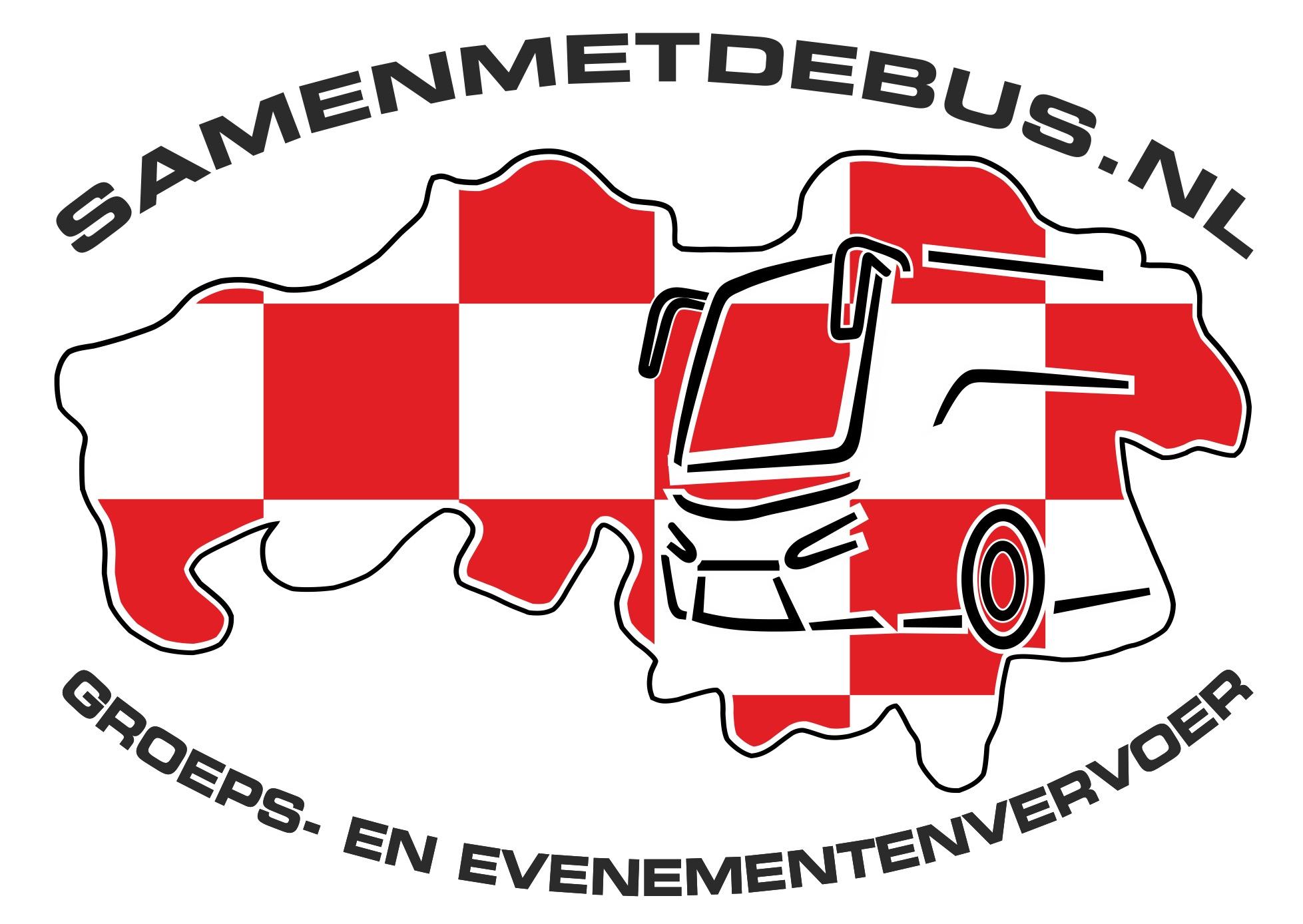 samenmetdebus.nl