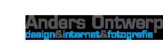 anders-ontwerp-logo